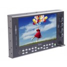 "MD7 v2 7"" High Brightness 3G-SDI Monitor w/ Auto Flip Screen"