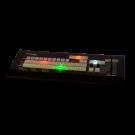 TriCaster 40 CS (Academic)