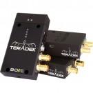 Bolt Pro 732 Multicast Wireless Transmission System