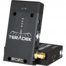 Bolt HD-SDI Transmitter and HDMI Receiver Set