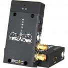Bolt Pro Wireless HD-SDI Transmitter and HDMI Receiver Set