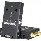 Bolt Pro HDMI Transmitter and HD-SDI Receiver Set