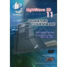 LightWave 3D v11 Signature Courseware
