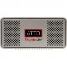 ThunderLink NT 2102 (10GBASE-T)