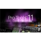 Pro Tools 11 (Upgrade from v10)