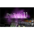 Pro Tools 11 (Upgrade from v9)