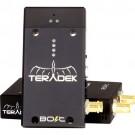 Bolt HD-SDI Transmitter and Receiver Set