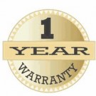 Prime-Cache6 1 Year Extended Warranty