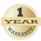 Pro-Cache610 6TB RAID 1 Year Extended Warranty