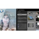 Lightroom 4.2 Training