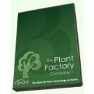 Plant Factory Converter (Download)