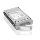 G-SPEED Spare Drive - 3TB