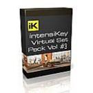 intensiKey Virtual Set Pack Volume 3