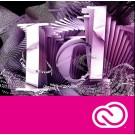 InDesign CC (2014) (12 Months)