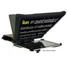 PT-Elite-UGK Elite iPad Teleprompter Upgrade Kit