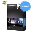 MediaShout 5.1 Upgrade from v4 (Box)