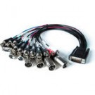 Mojito MAX Breakout Cable