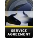 MAXON Service Agreement - CINEMA 4D Visualize
