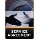 MAXON Service Agreement - CINEMA 4D Studio Lab Seat (Academic)