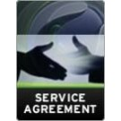 MAXON Service Agreement - CINEMA 4D Command Line Renderer