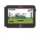 Atomos Ninja 2 for HDMI Cameras and DSLRs (Academic)