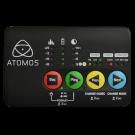 Atomos Ninja Star (with Card Reader)