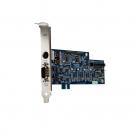 Osprey 800a (Analog Audio Option Upgrade for Osprey 820e)