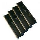 XLR8 32GB (4x8GB) DDR3 1600 Memory Kit