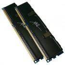 XLR8  8GB (2x4GB) DDR3 1600 Memory Kit