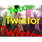 Twixtor Upgrade (Avid) (Node-Locked)