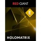 Holomatrix 1.2