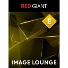Image Lounge 1.4.5 Upgrade