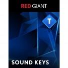 Trapcode Sound Keys 1.2.3