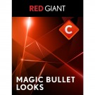 Magic Bullet Looks 2.5.3 Upgrade (from Quick Looks)