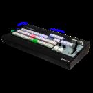 TriCaster Mini CS