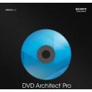 DVD Architect Pro 6.0 (Download)