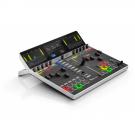 Livestream Studio Surface Core