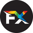 NewBlue TotalFX