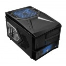 Armor A30i Micro ATX Chassis