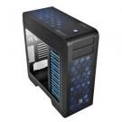 Core V71 Full Tower Case