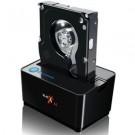 BlacX 5G HDD Docking Station