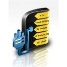 VisTitle 2.5 for AVID Plug-In Package
