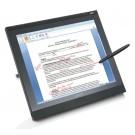DTF-720 Interactive Pen Display