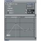 Midi VT 2.3 for TriCaster STUDIO/BROADCAST